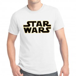 Tee-shirt Star Wars