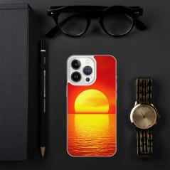 T-shirt Femme Chieuse à Temps Complet