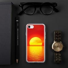 T-shirt Femme Vintage