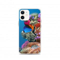 T-shirt Femme Le Vin