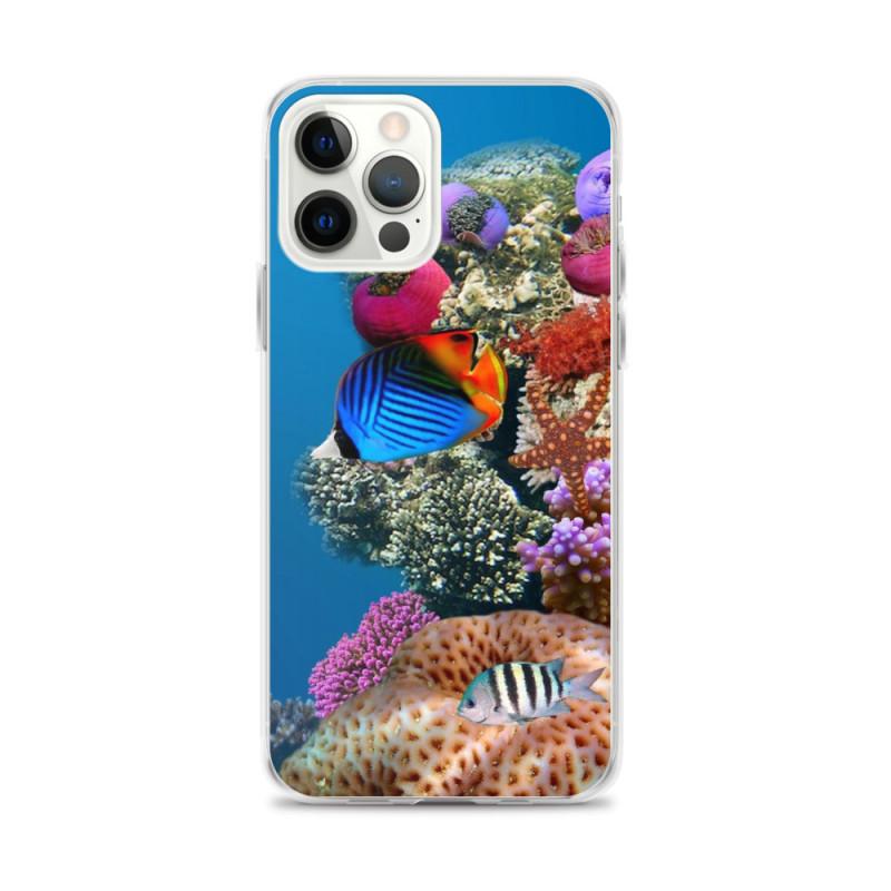 T-shirt Femme Moi Susceptible