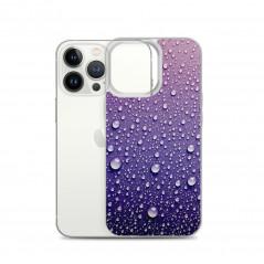 T-shirt Femme Minecraft