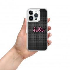 T-shirt Femme Flash