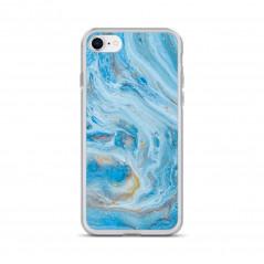 Sweat manche longue Triathlete
