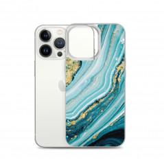 Sweat manche longue Walking Dad